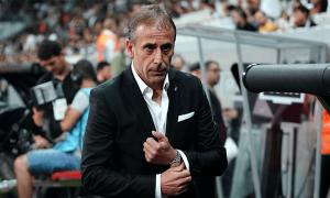 Trabzonspor, Abdullah Avcı İle Anlaşamadı