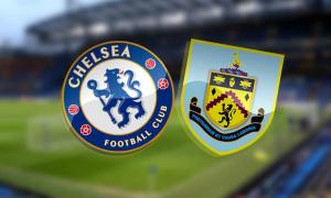 Burnley Chelsea | Canlı İzle