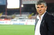 Trabzonspor'un Gündemine Gelen Son Teknik Direktör