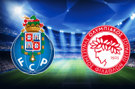 Porto Olympiakos Maçı Ne Zaman?