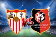 Sevilla Rennes Maçı Ne Zaman?