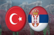 Türkiye Sırbistan | Canlı İzle